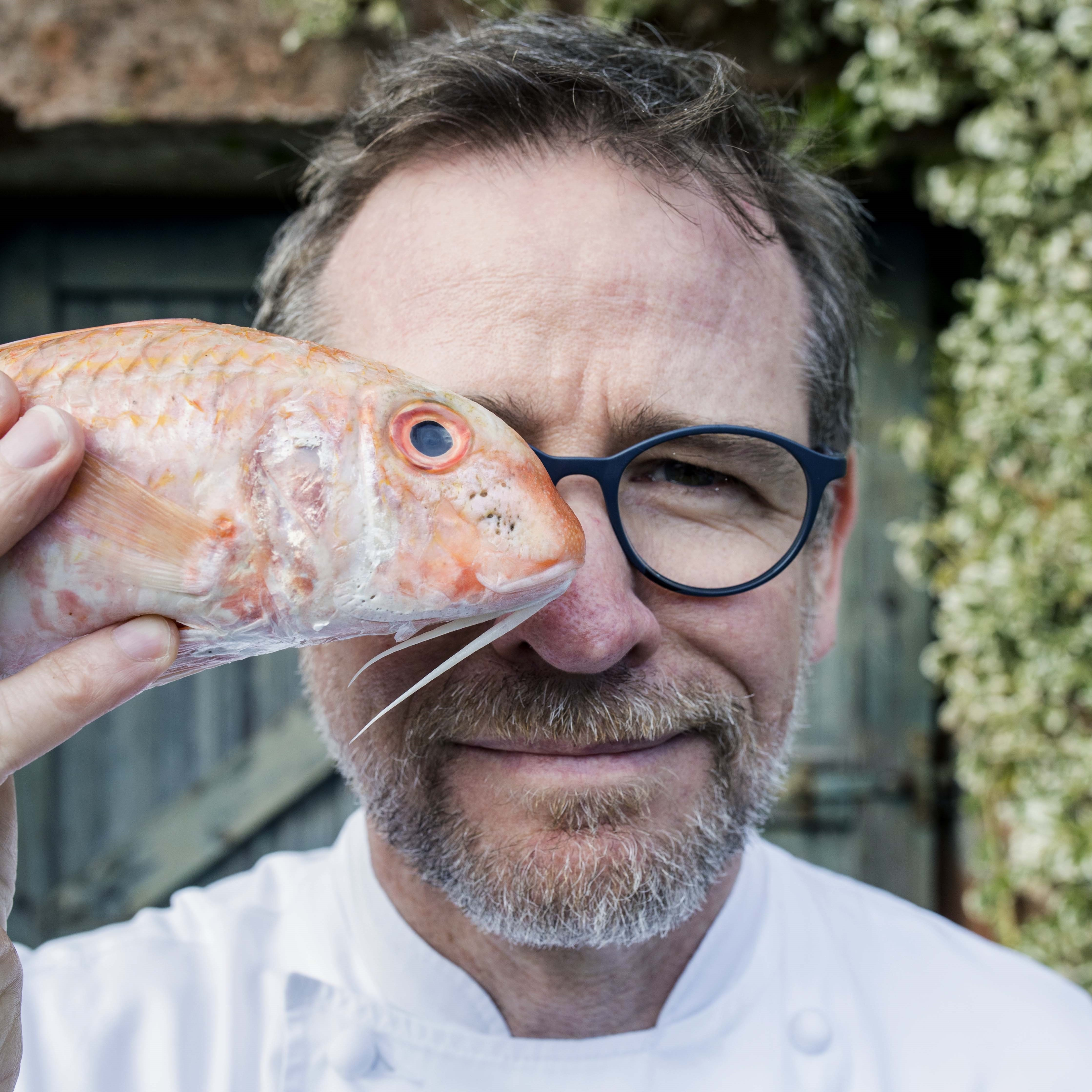 Chef_Fairlie_fish_individuality