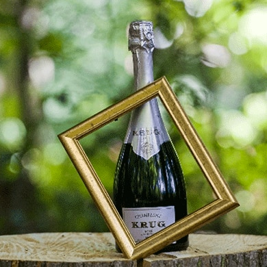 krug world festival Img 6