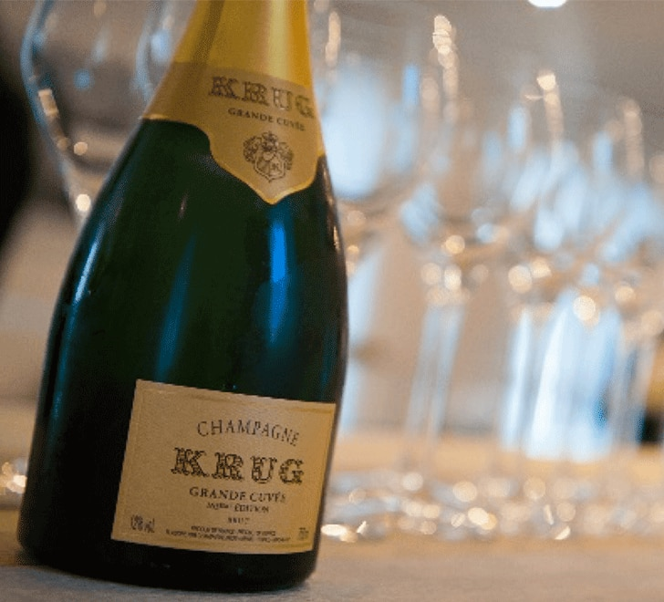 krug world festival Img 4